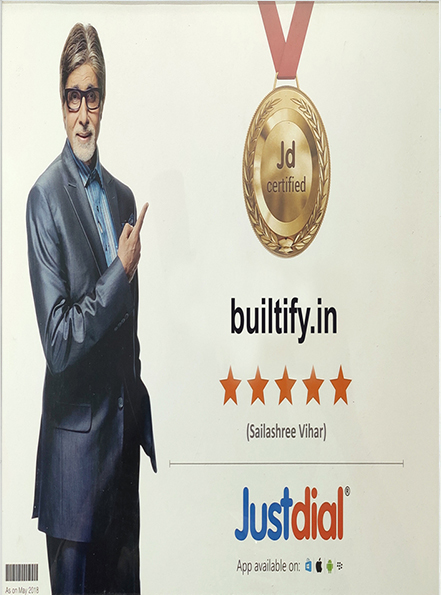 justdial-builtify